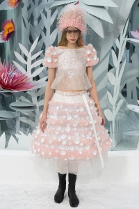 chanel-couture-spring2015-runway-72